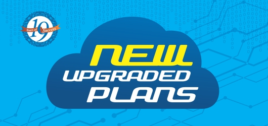 Best Broadband Plan For Home Users Home Design And Style